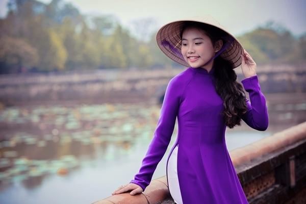 phuong-my-chi-14-tuoi-phong-phao-nhu-thieu-nu