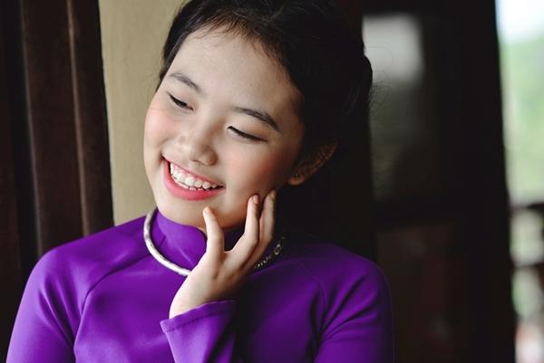 phuong-my-chi-14-tuoi-phong-phao-nhu-thieu-nu-3