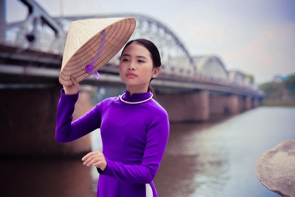 phuong-my-chi-14-tuoi-phong-phao-nhu-thieu-nu-7