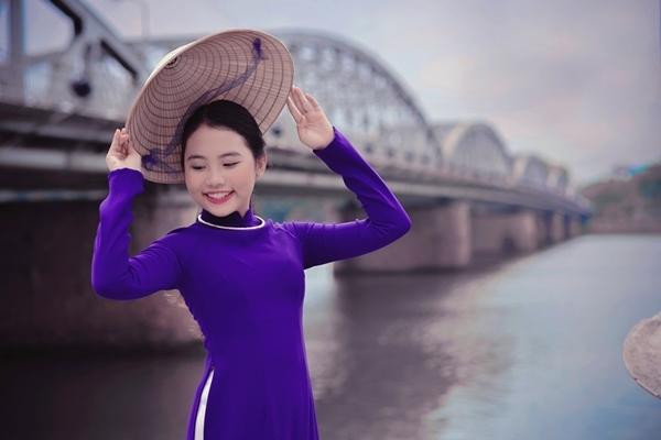 phuong-my-chi-14-tuoi-phong-phao-nhu-thieu-nu-2