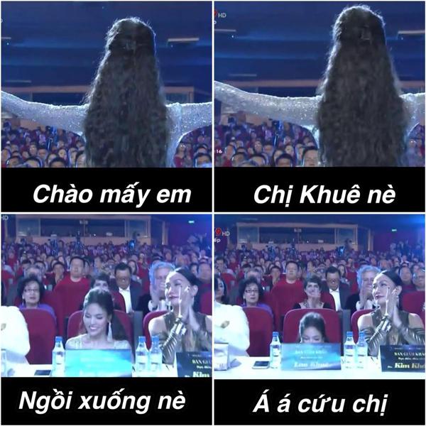 ran-ran-anh-che-sau-cu-lot-ghe-de-doi-cua-lan-khue-tren-song-truyen-hinh-2