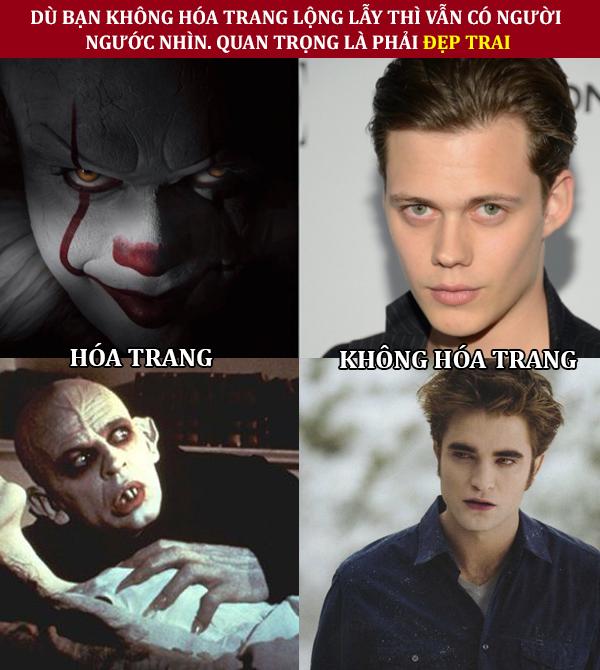 halloween-xua-va-nay-khac-nhau-nhu-the-nao