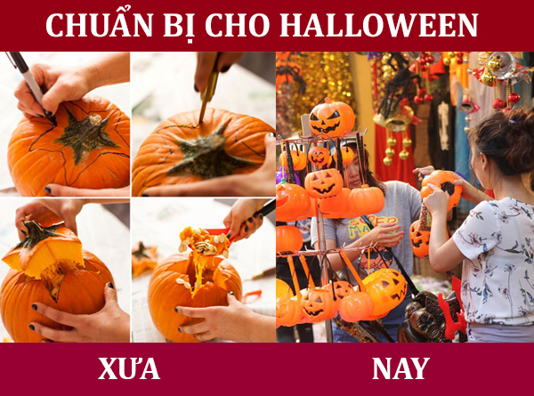 halloween-xua-va-nay-khac-nhau-nhu-the-nao-5