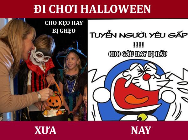 halloween-xua-va-nay-khac-nhau-nhu-the-nao-6