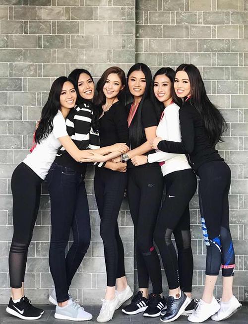 sao-viet-31-10-van-mai-huong-che-gieu-hh-dai-duong-quynh-anh-shyn-khoe-mat-moc-1