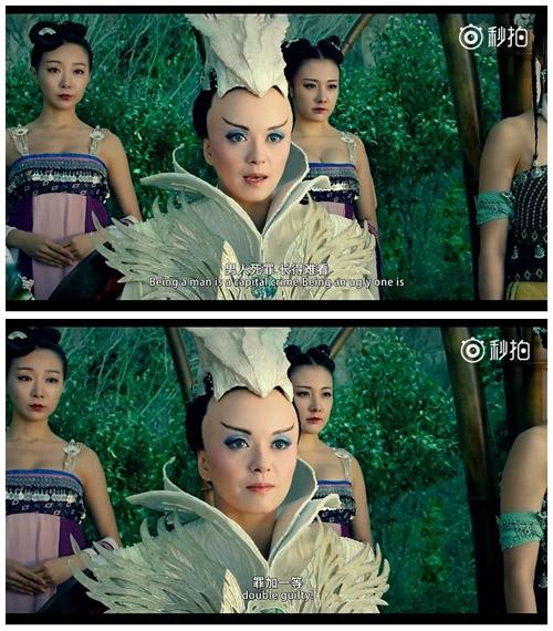 tay-du-ky-nu-nhi-quoc-cua-trieu-le-dinh-bi-nghi-chom-chia-phim-hollywood-6