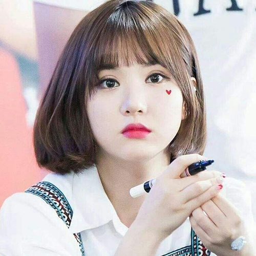 nhan-sac-6-my-nhan-han-sau-khi-cat-toc-5