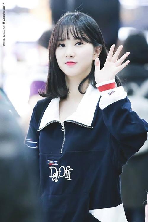 nhan-sac-6-my-nhan-han-sau-khi-cat-toc-6