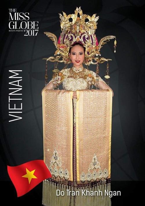 khanh-ngan-lot-vao-top-5-duoc-yeu-thich-tai-hoa-hau-hoan-cau-3