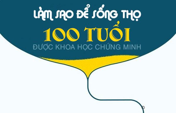 bi-quyet-song-tho-den-100-tuoi-la-co-that