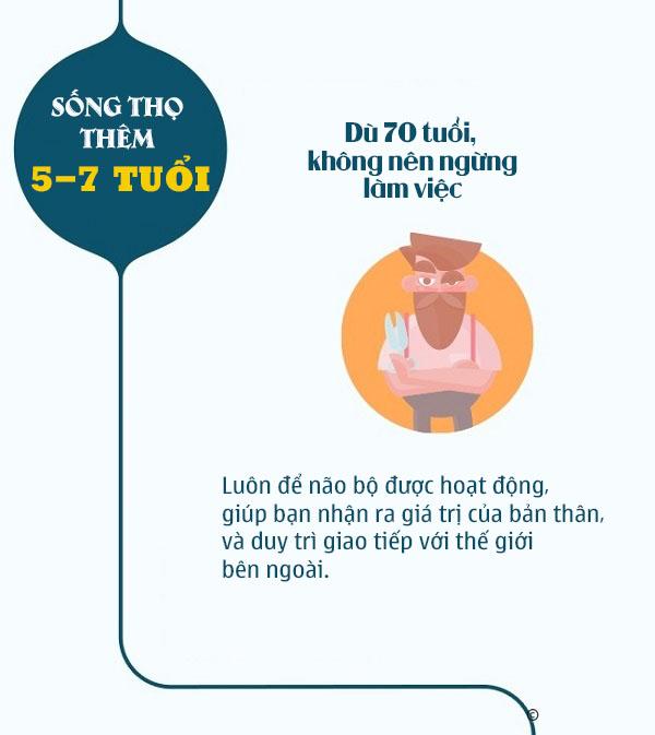 bi-quyet-song-tho-den-100-tuoi-la-co-that-9