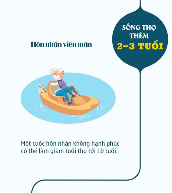 bi-quyet-song-tho-den-100-tuoi-la-co-that-10