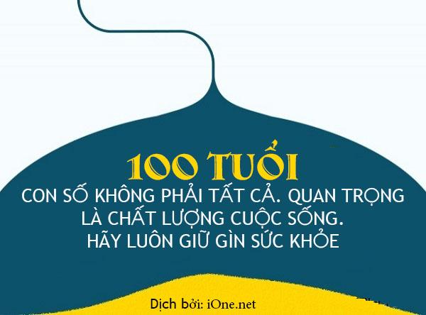 bi-quyet-song-tho-den-100-tuoi-la-co-that-11