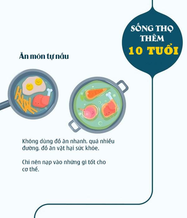 bi-quyet-song-tho-den-100-tuoi-la-co-that-1