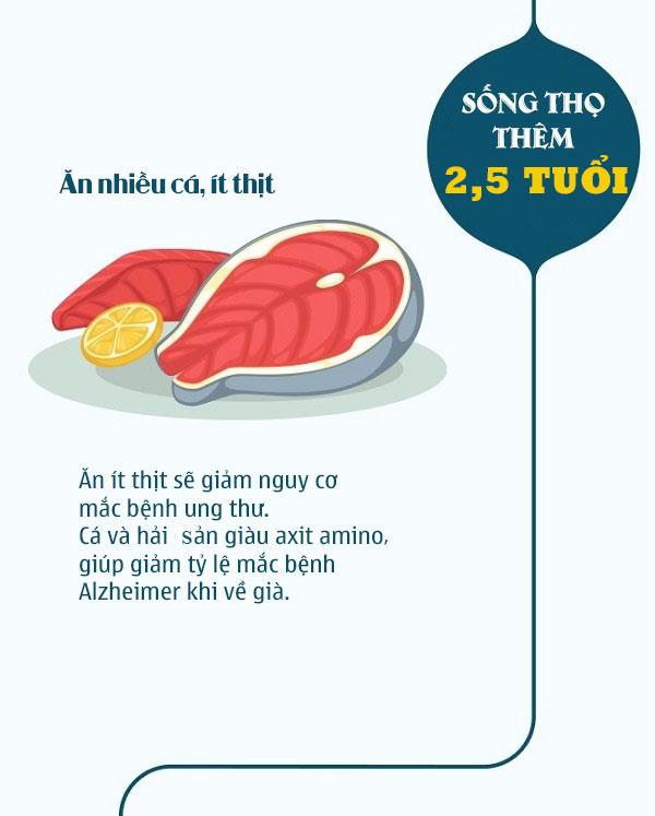 bi-quyet-song-tho-den-100-tuoi-la-co-that-3