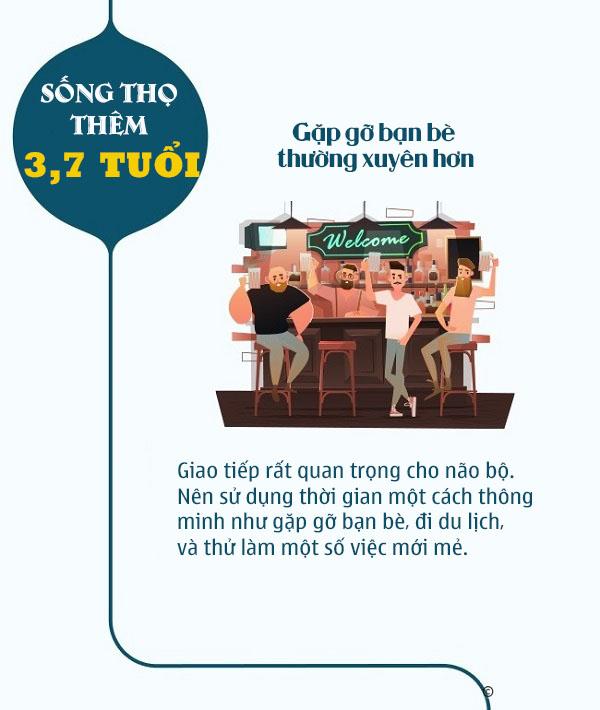 bi-quyet-song-tho-den-100-tuoi-la-co-that-4