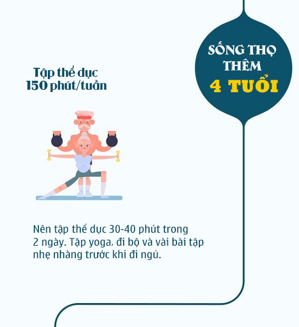 bi-quyet-song-tho-den-100-tuoi-la-co-that-5