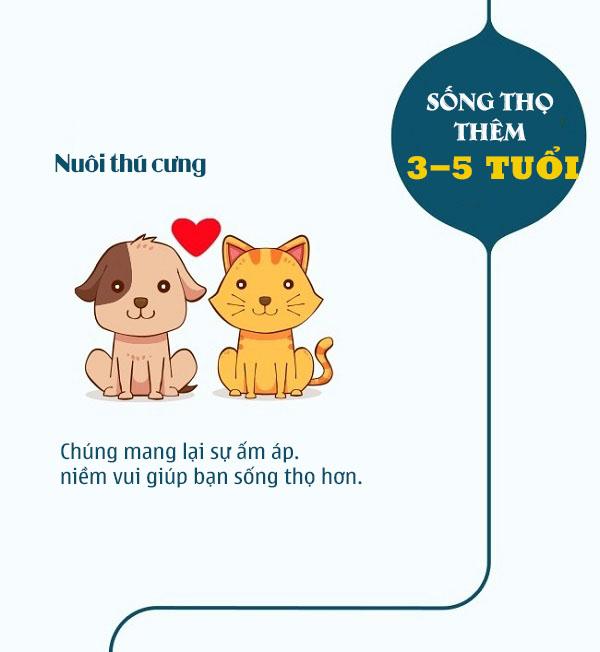 bi-quyet-song-tho-den-100-tuoi-la-co-that-6