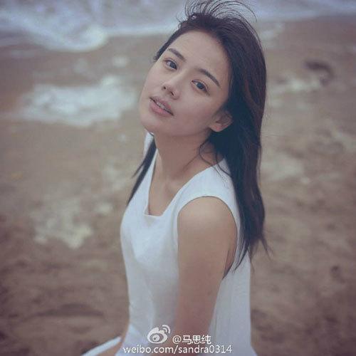 tuong-quan-tai-thuong-dau-tu-hon-nghin-ty-dong-du-chieu-online-1