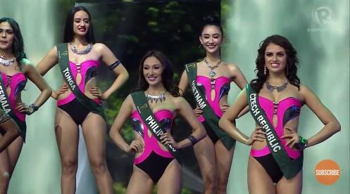 nguoi-dep-philippines-dang-quang-hoa-hau-trai-dat-2017-5
