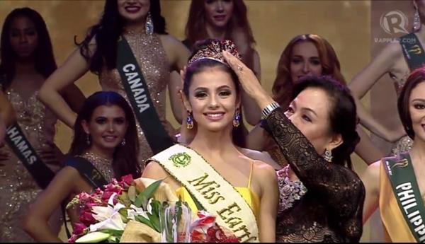 nguoi-dep-philippines-dang-quang-hoa-hau-trai-dat-2017-2
