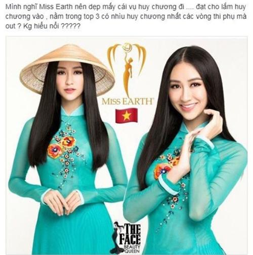 khan-gia-viet-day-song-khi-ha-thu-truot-top-8-miss-earth-3