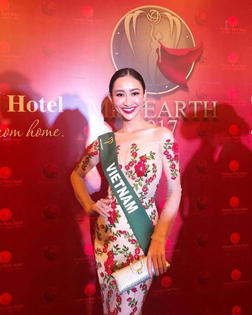 hanh-trinh-an-tuong-cua-ha-thu-truoc-chung-ket-miss-earth-toi-nay-8