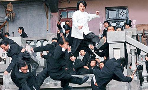 man-phi-dao-hai-huoc-nhat-cua-chau-tinh-tri-trong-tuyet-dinh-kungfu
