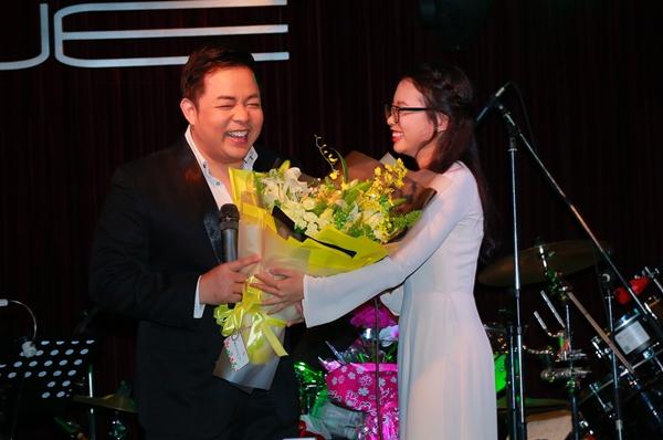 phuong-my-chi-xin-loi-vi-khien-me-bi-chui-oan-sau-scandal-7