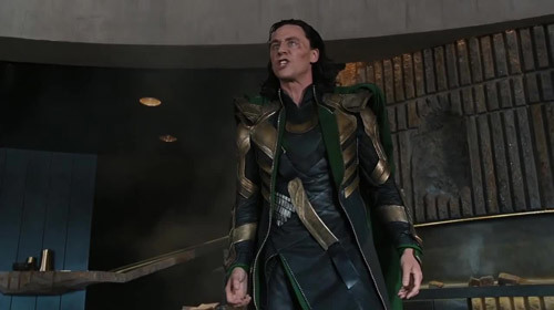 ly-do-loki-thay-hulk-la-so-xanh-mat-trong-thor-ragnarok-1