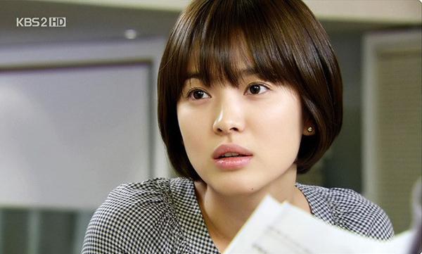 song-hye-kyo-khong-chiu-gia-sau-20-nam-trong-showbiz-8