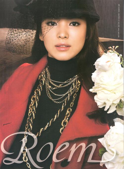 song-hye-kyo-khong-chiu-gia-sau-20-nam-trong-showbiz-7