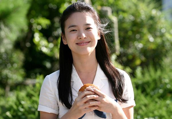 song-hye-kyo-khong-chiu-gia-sau-20-nam-trong-showbiz-5