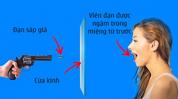 lat-ty-nhung-chieu-tro-cua-ao-thuat-gia-2