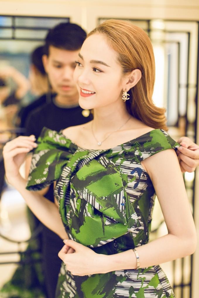 <p> Ảnh: Huy Nguyễn.</p>