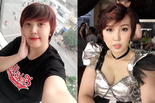 hanh-trinh-danh-bay-30kg-cua-thanh-huyen-buoc-nhay-ngan-can-1