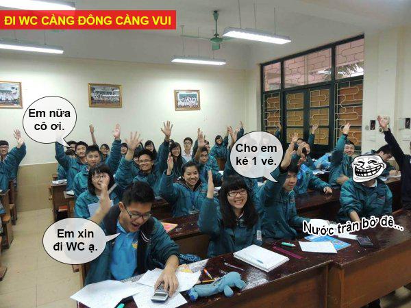 anh-che-1001-chieu-doi-pho-voi-kiem-tra-mieng-dau-gio