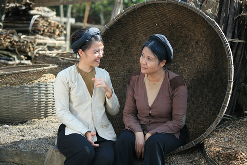 thuong-nho-o-ai-gay-tranh-cai-vi-dien-vien-nu-khong-mac-noi-y-1