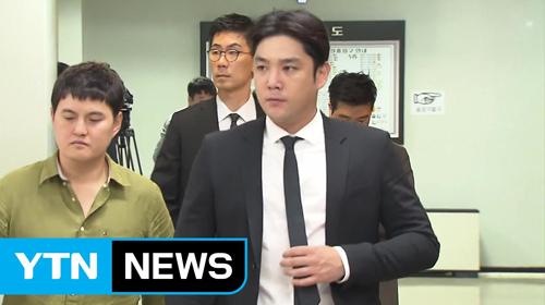 thanh-vien-super-junior-bao-hanh-ban-gai-ngay-luc-nhom-comeback
