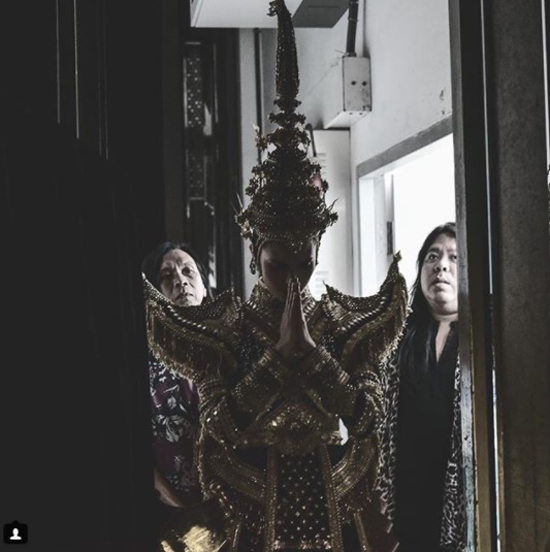 ba-dai-dien-dong-nam-a-dau-nguyen-thi-loan-tai-miss-universe-2017-11