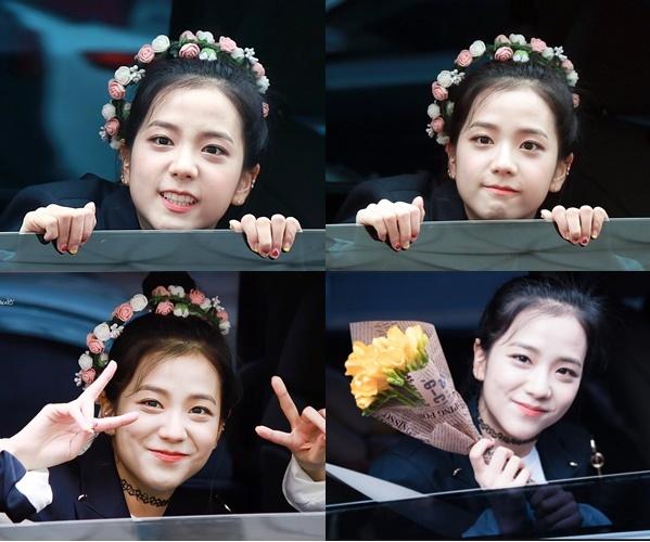tieu-chun-chon-visual-cua-8-cong-ty-dinh-dam-kpop-2