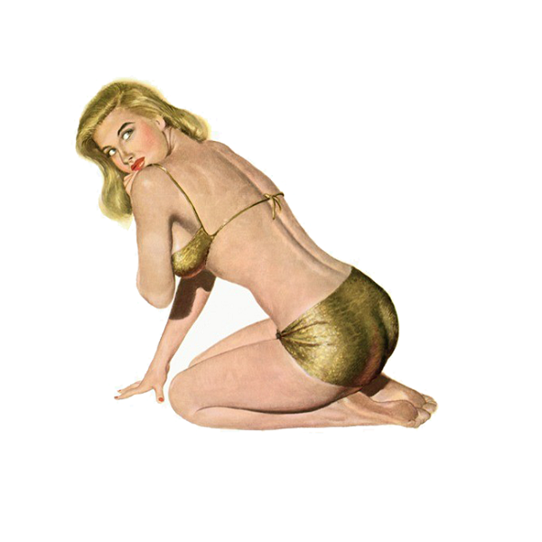 ve-sexy-kho-cuong-cua-12-sao-nu-khi-tro-thanh-nguoi-mau-thap-nien-1950-10