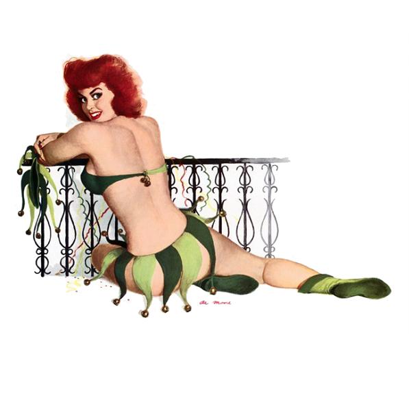ve-sexy-kho-cuong-cua-12-sao-nu-khi-tro-thanh-nguoi-mau-thap-nien-1950-2