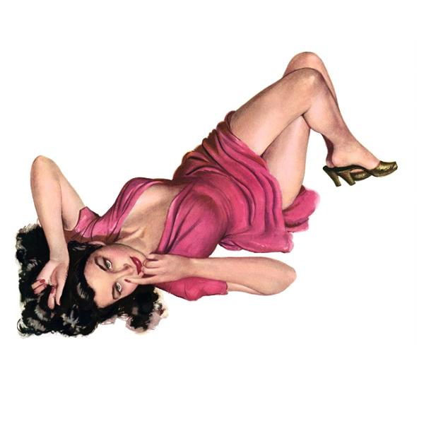 ve-sexy-kho-cuong-cua-12-sao-nu-khi-tro-thanh-nguoi-mau-thap-nien-1950-4