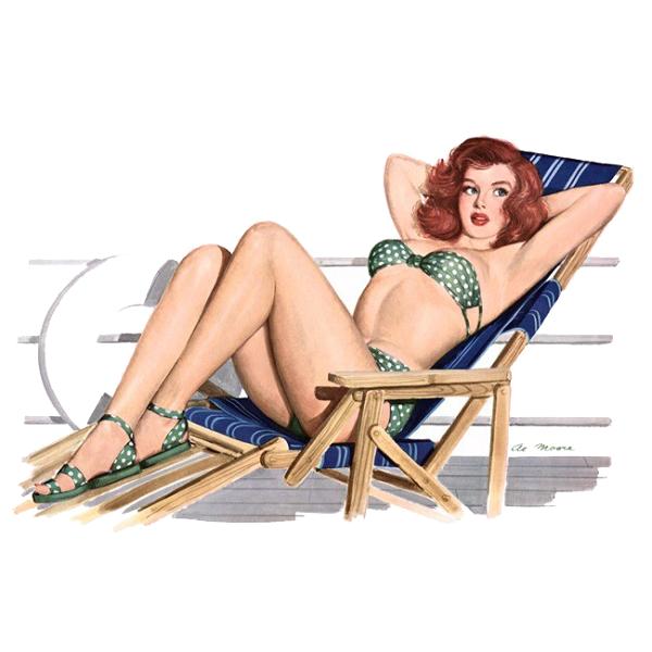 ve-sexy-kho-cuong-cua-12-sao-nu-khi-tro-thanh-nguoi-mau-thap-nien-1950-8