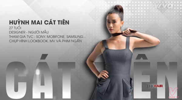 chan-dung-6-thi-sinh-toan-hot-girl-cua-the-look-7