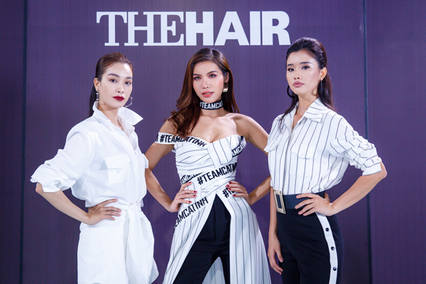 chan-dung-6-thi-sinh-toan-hot-girl-cua-the-look-6