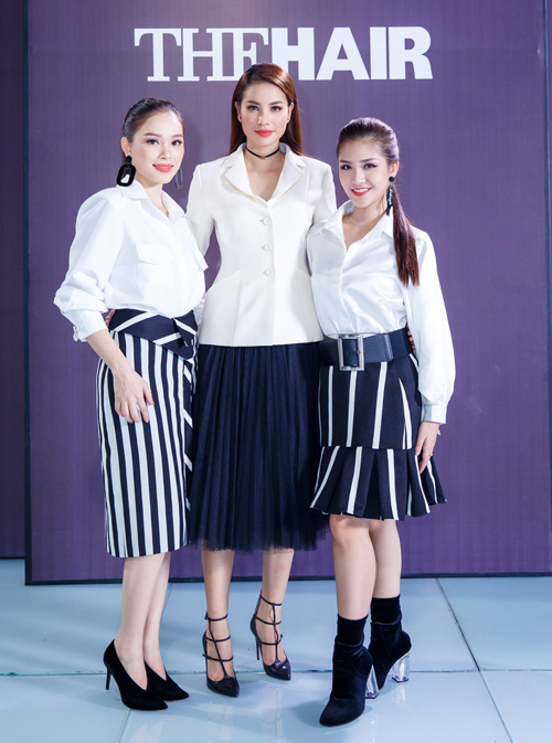 chan-dung-6-thi-sinh-toan-hot-girl-cua-the-look-3