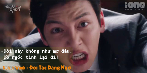 nhung-cau-thoai-phim-han-phu-phang-khien-ban-tinh-mong-ngay-lap-tuc-7