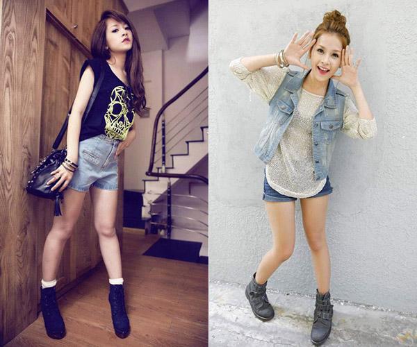 hanh-trinh-tu-hot-girl-banh-beo-den-my-nhan-hang-hieu-cua-chi-pu-6
